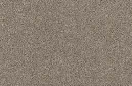 Shaw Calm Serenity I Carpet