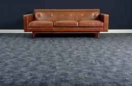 J&J Flooring Intrinsic Carpet Tile