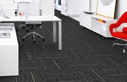 Mohawk Daily Wire Carpet Tile