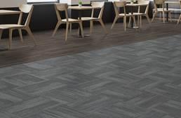 Mohawk Streaming Online Carpet Tile