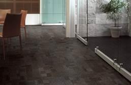 Mohawk Design Medley II Carpet Tile