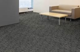 Mohawk Cool Calm Carpet Tile