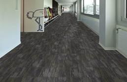 Mohawk Allocation II Carpet Tile