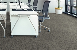 Mohawk Bold Thinking Carpet Tile