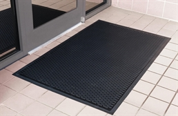 Soil Guard Entrance Mat