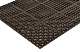 Cushion-Tred Anti-Fatigue Mat