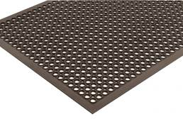 Sanitop Drainage Anti-Fatigue Mat