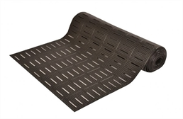 Niru Versa Anti-Fatigue Runner Mat