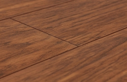 8mm Shaw Heron Bay Laminate Flooring