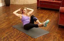WellnessMats FitnessMat