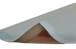 Marble Sof-Tyle Grande - Custom Cut