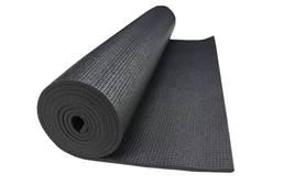 """1/4"""" Yoga Classic Mat"""