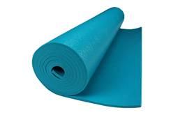 Deluxe Yoga Mat
