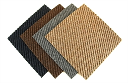 Triton Plus Carpet Tile