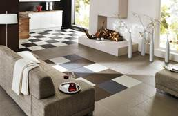 Slate Flex Tiles - Designer Series