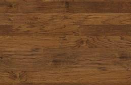 Shaw Vicksburg Hickory Engineered Wood