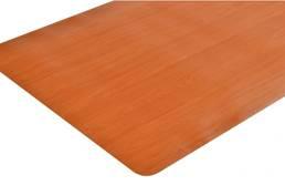 Comfort Style Mat