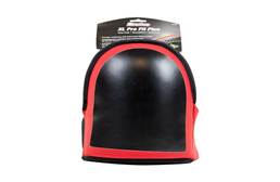 XL Professional Knee Pads