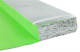 Sound Blocker Underlayment