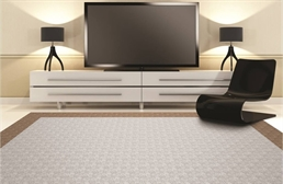 Weave Carpet Tiles
