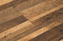 12mm Mohawk Havermill Laminate Flooring