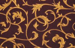 Joy Carpets Acanthus Carpet