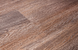 Congoleum Triversa Waterproof Vinyl Planks