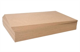 4mm Eco-Cork Sheet Underlayment