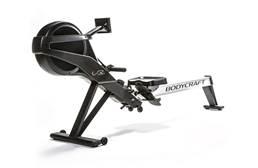 BodyCraft VR400 Pro Rower