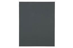 Rosco Studio Floor - Full Roll