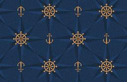 Joy Carpets Mariner's Tale Carpet