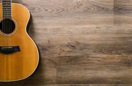 Market & Main Waterproof Vinyl Planks
