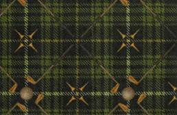 Joy Carpets Saint Andrews Carpet