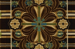 Shaw Castle Inn Carpet