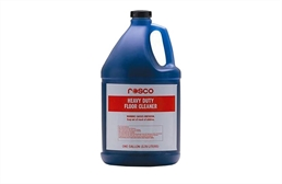 Heavy Duty Dance Flooring Cleaner