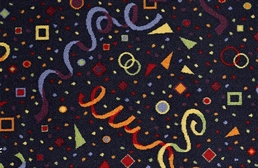 Shaw Ticker Tape II Carpet