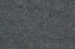 Shaw Backdrop I Outdoor Carpet