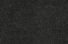 Shaw Softscape I Outdoor Carpet