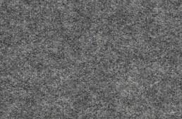 Shaw Windsurf Outdoor Carpet