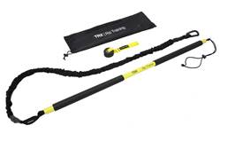 TRX Rip Trainer Basic Kit