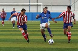 Sports Play Premium Turf Rolls