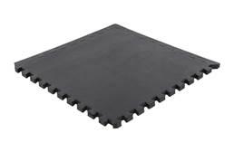 """3/4"""" Home Dance Subfloor Tiles"""