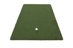 Elite Fairway Mats