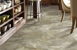 Mohawk Woodlands Vinyl Tiles