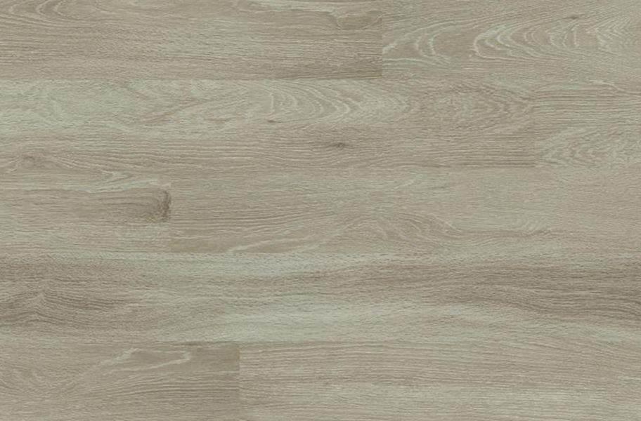 Shaw In the Grain Vinyl Plank - Spelt