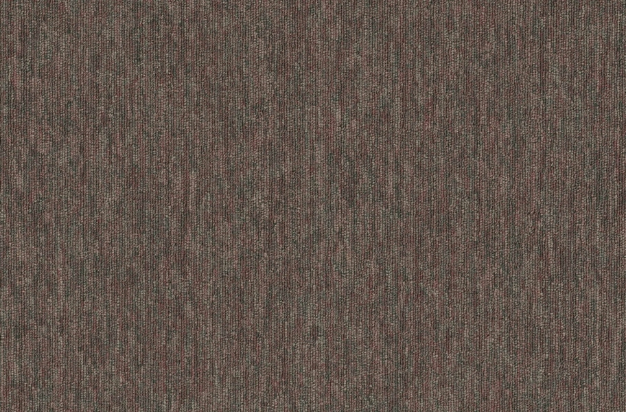 Pentz Fast Break Carpet Tiles - Buzz Beater