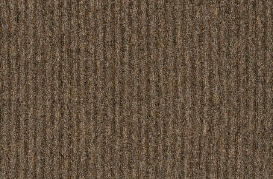 Pentz Fast Break Carpet Tiles - Coast to Coast
