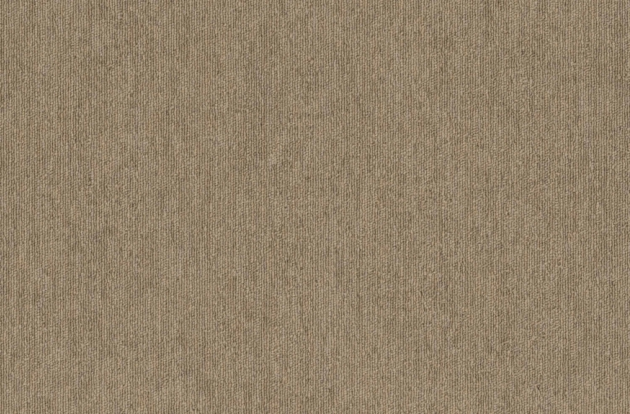 Pentz Fast Break Carpet Tiles - Lay Up