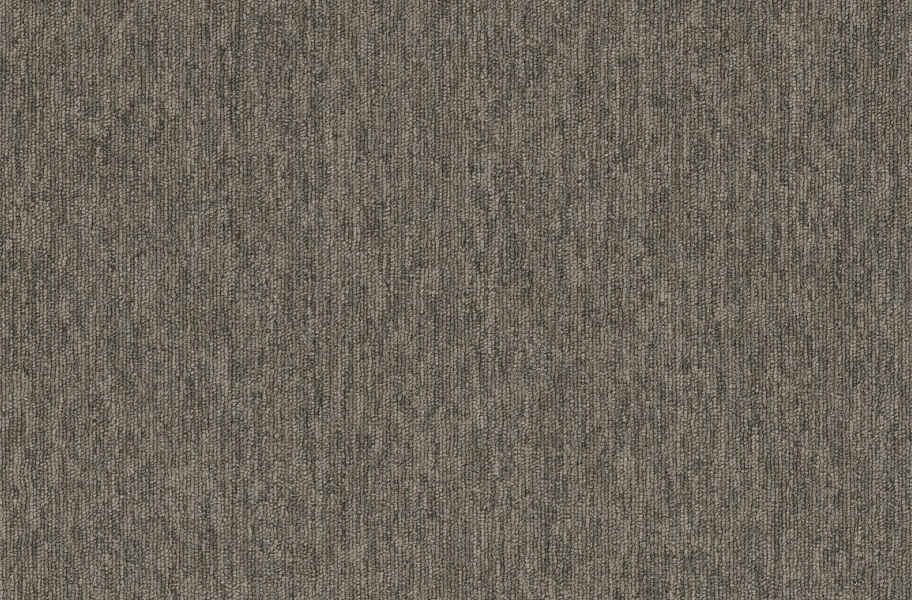 Pentz Fast Break Carpet Tiles - Run & Gun