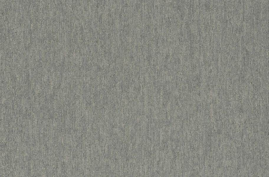 Pentz Fast Break Carpet Tiles - Three Pointer